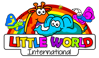 Little World | Montessori |  Day Care | Pre School | HSR Layout